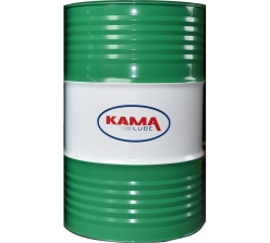 KAMA GEAR OIL GR XP 320