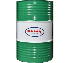 KAMA HEAT TRANSFER N 100